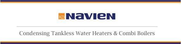 Navien-1