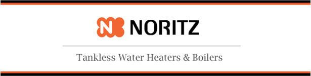 Noritz-1