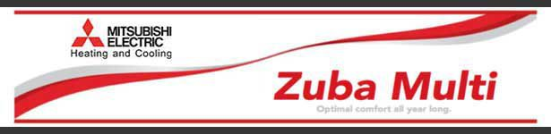 zuba-multi-logo-new-1