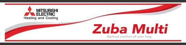 zuba-multi-logo-new-1