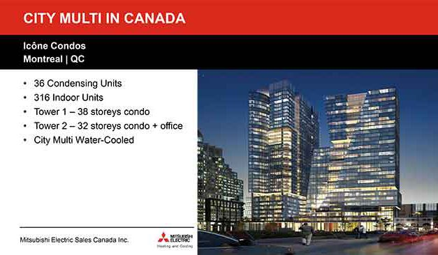 Case Study Slider Icone Condos