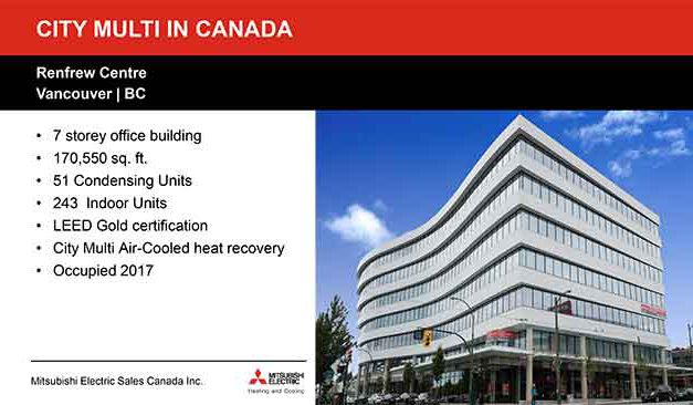 Case Study Slider Renfrew Centre