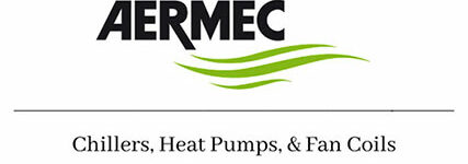 Aermec-logo-new-1