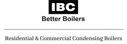 IBC-logo-new-1
