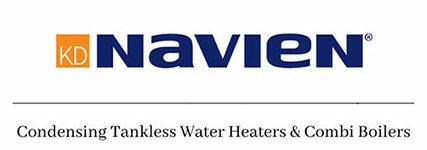 Navien-logo-new-1